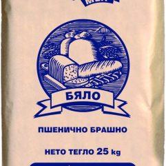 Брашно Бяло София Мел