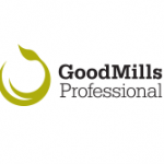 GoodMills professional