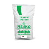 Пълнозърнесто брашно Мелко Грахам