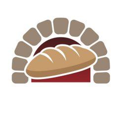 Брашна за хлебопекарна