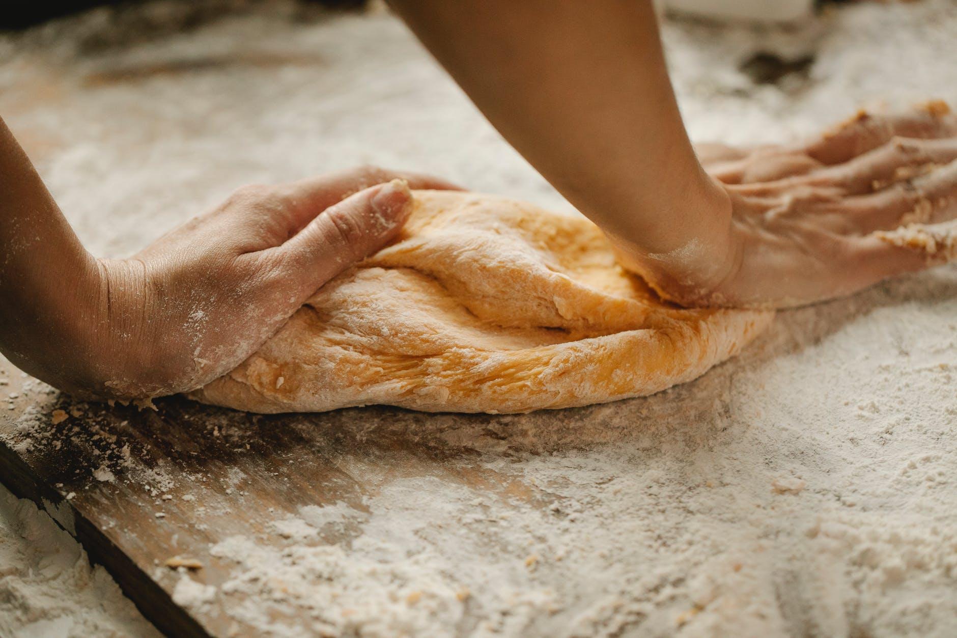 Стойността на хляба като важен компонент на човешкия живот